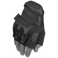 Image Mechanix Wear MFL-55-009 Mechanix Wear Fingerless M-Pact glove Medium 009