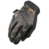 Image Mechanix Wear MG-730-011 Mossy Oak Original Infinity XL