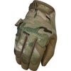 Image Mechanix Wear MG-78-010 Mechanix Wear Original glove Large 10 Multicam