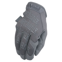 Image Mechanix Wear MG-88-012 MECHANIX WEAR WOLF GREY ORIGINAL GLV 12 XXL