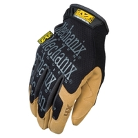 Image Mechanix Wear MG4X-75-012 Material 4X Original, XX-Large
