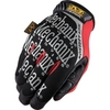 Image Mechanix Wear MGP-08-010 GLV ORIGINAL HIGH ABRAS LARGE