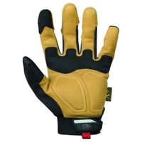 Image Mechanix Wear MP4X-75-011 Material 4X Mpact Glove XL