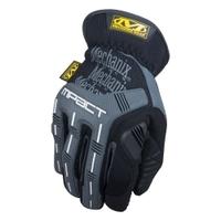 Image Mechanix Wear MPC-58-008 Open Cuff Mpact Glove