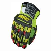 Image Mechanix Wear ORHD-91-010 ORHD GLOVES - Large