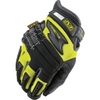 Image Mechanix Wear SP2-91-010 MPACT II GLOVE HI-VIZ LG/10