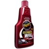 Image Meguiars A1216 CLEANER WAX LIQUID 16OZ RETAIL