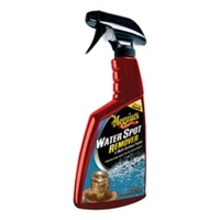 Image Meguiars A3714 Water Spot Remover