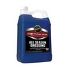 Image Meguiars D16001 ALL-SEASON DRESSING - GAL