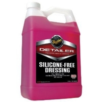 Image Meguiars D16101 SILICONE FREE DRESSING