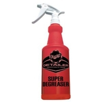 Image Meguiars D20108 Super Degreaser Bottle