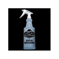 Image Meguiars D20170 HYPER-DRESSING BOTTLE