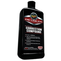 Image Meguiars D30032 Da Mfiber Correction Compound