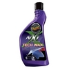 Image Meguiars G12718 NXT Generation Tech Wax 2.0