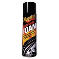 Image Meguiars G13919 HOT SHINE TIRE FOAM
