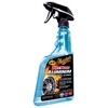 Image Meguiars G14324 Hot Rims Aluminum Wheel Wash