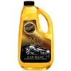 Image Meguiars G7164 Car wash shampoo/cond 64oz
