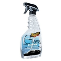 Image Meguiars G8224 Pure Clarity Glass Cleaner