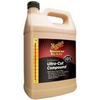 Image Meguiars M10501 Ultra Cut Compound gallon
