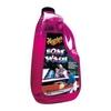 Image Meguiars M4364 MARINE BOAT SOAP