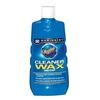 Image Meguiars M5016 BOAT/RV CLEANER WAX - LIQUID