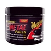 Image Meguiars MC20406 Motorcycle Metal Polish 6oz