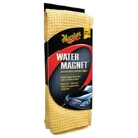 Image Meguiars X2000 TOWEL WATER MAGNET DRYING