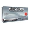 Image Micro Flex L853 Latex,blue,exam,12.2 mil,size Large, 50/bx,10bx/cs