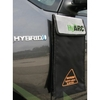 Image MAGID HYARCGLOVEBAG HyARC Insulator and Protector Glove Storage Bag
