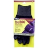 Image MAGID ROC20TXL BLACK PU/NYLON ROC GLOVE