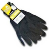Image MAGID T905T GLOVE BROWN JERSEY