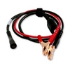 Image Midtronics A084 CABLE FOR 500XL