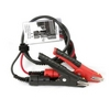 Image Midtronics A250 4FT CABLE FOR EXP-1200