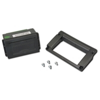 Image Midtronics A423 DSS-5000 PRINTER MODULE