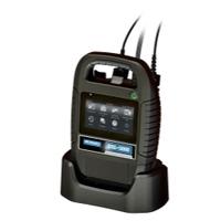 Image Midtronics DSS-5000 CVG 12V BATTERY & ELECTRICAL SYSTEM TESTER