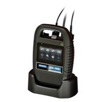 Image Midtronics DSS-5000 KIT 12V BATTERY & ELECTRICAL SYSTEM TESTER