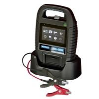 Image Midtronics DSS-5000P KIT 12V BATTERY & ELECTRICAL SYSTEM TESTER w/PRINTER