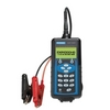 Image Midtronics EXP-1000 HD Advanced HD Battery & Electrical System Analyser