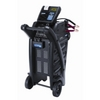 Image Midtronics GR8-1200 AMP Multi-tasking Diagnostic Station