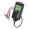 Image Midtronics MDX-700HD Heavy Duty Battery/Electrical System Analyzer