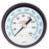 Image Milton Industries 1191 GAUGE AIR 0-160 1/4NPT NS 032994