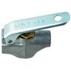 Image Milton Industries 151 BLOW GUN CONTROL VANS 032994