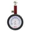 Image Milton Industries S-933 Dial Tire Gauge, 0-160 PSI - 5 lb increments