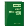 Image Motor 19421 Hybrid Maintenance Guide