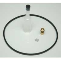 Image Mityvac 822604 FLOAT AND VALVE KIT