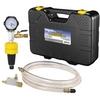 Image Mityvac MV4533 Cooling System AirEvac
