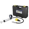 Image Mityvac MV4534 Universal Cooling System Test Kit