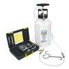 Image Mityvac MV6412 2.5 Gallon Automatic Transmission Fluid Refill System