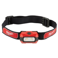 Image Milwaukee Electric Tools 2106 Headlamp
