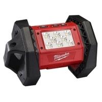 Image Milwaukee Electric Tools 2361-20 M18 LED Flood Light